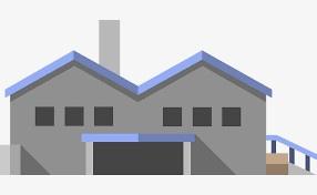 LOCAL PROFESSIONNEL 300 m2 avec  BUREAUX + APPARTEMENT 70 M